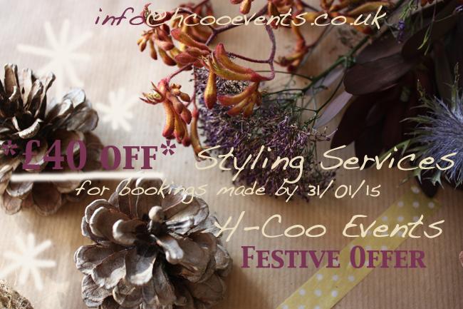 festive offer1