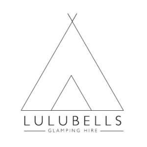 lulubells